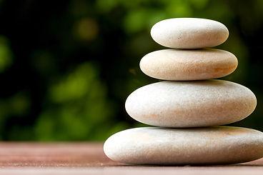 Yoga Foundations: 4 Week Beginner Series