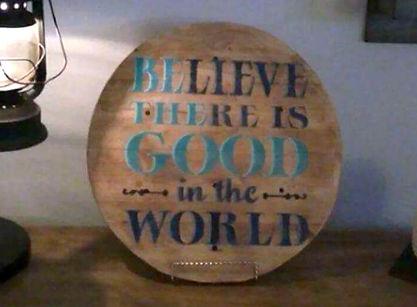 Wood & Wine gallery link