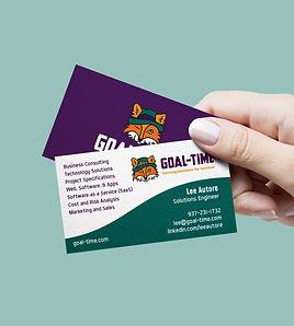 Business Card mock-up.jpg
