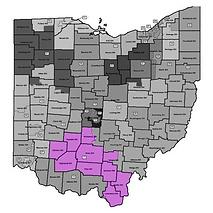 OH Senate 17