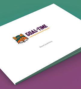 Goal-Time_brand guidelines.jpg