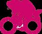 לוגו סמדר זמיר