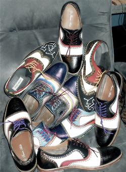 blurryshoes