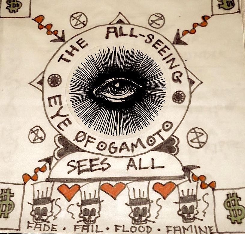 eyeofgamot