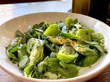 Salads السلطات