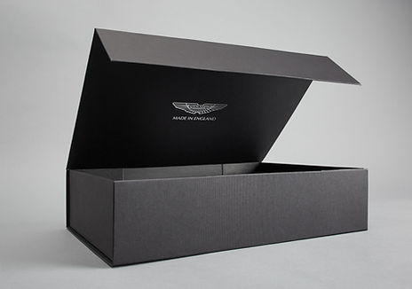 ASTON BOX DETAIL.jpg