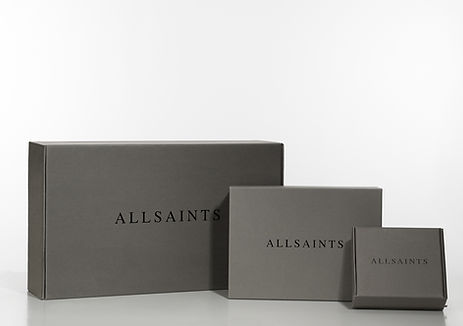 ALSAINTS ECOM BOX 1.jpg