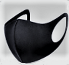 black neoprene.png