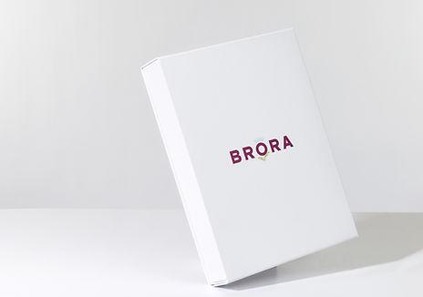 BRORA BOX.jpg