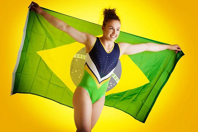 Gymnastics-139.jpg