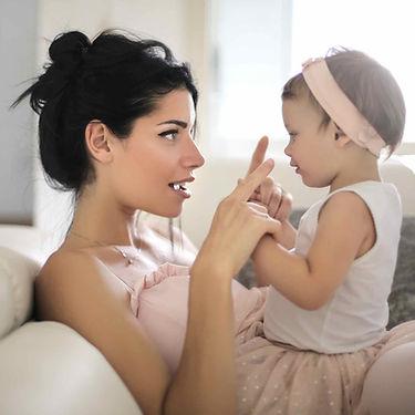 AVT mom and baby.jpg