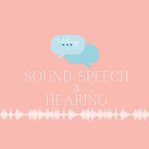 Sound speech & Hearing-3.png