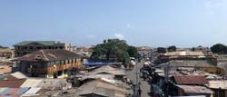 5 -Accra - Jamestown3-street