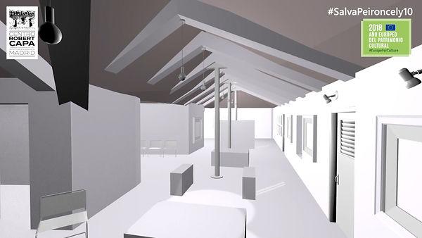 Sala de exposiciones 2.jpg