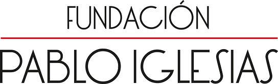 LogoFPI18b.jpg