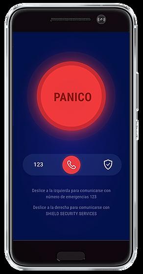 app-smartphone.png