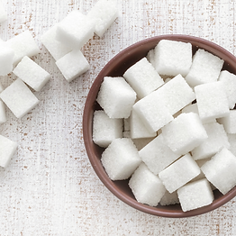 Suikers.png