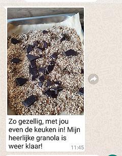 Screenshot_20210521-114615_WhatsApp_kook