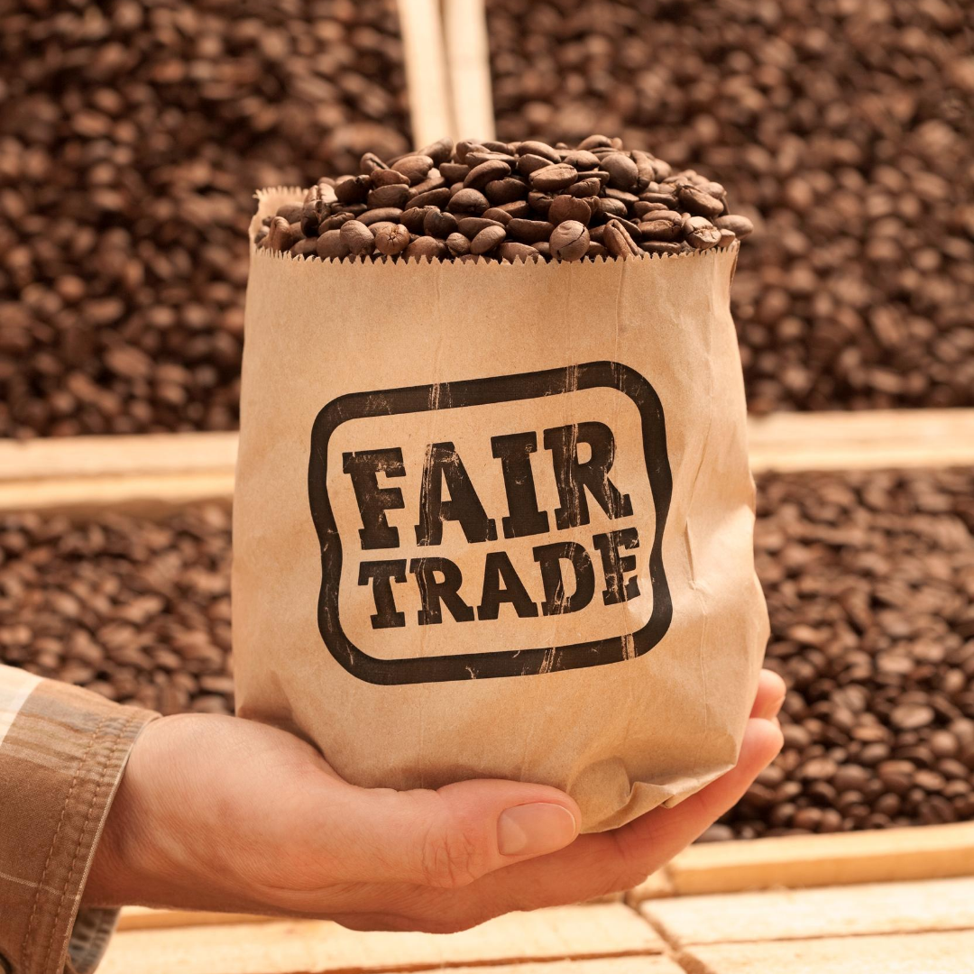 Fairtrade koffie.png