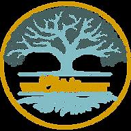 logo_watchrisweet_zonder_text_verkleind.
