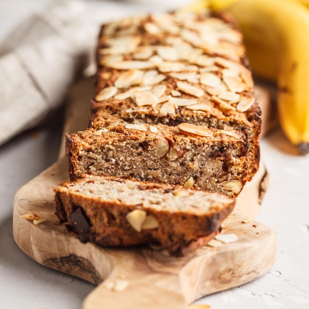 Bananenbrood.png