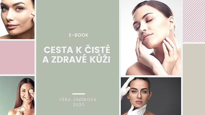 ebook_firstpage_lazebnice.png