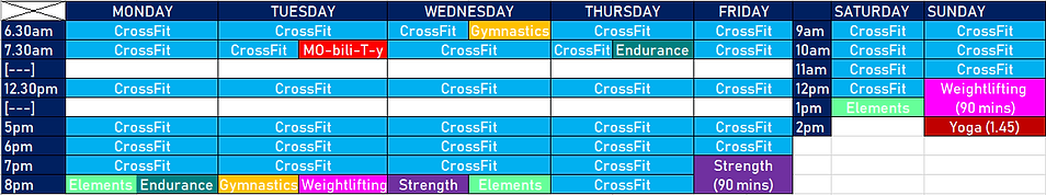 Timetable March 2019.PNG