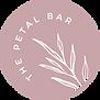 ThePetalBar_logo_SubmarkPink.png