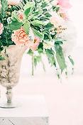 pink-flowers-centerpiece-1070863.jpg