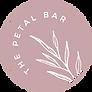ThePetalBar_logo_SubmarkPink_edited.png