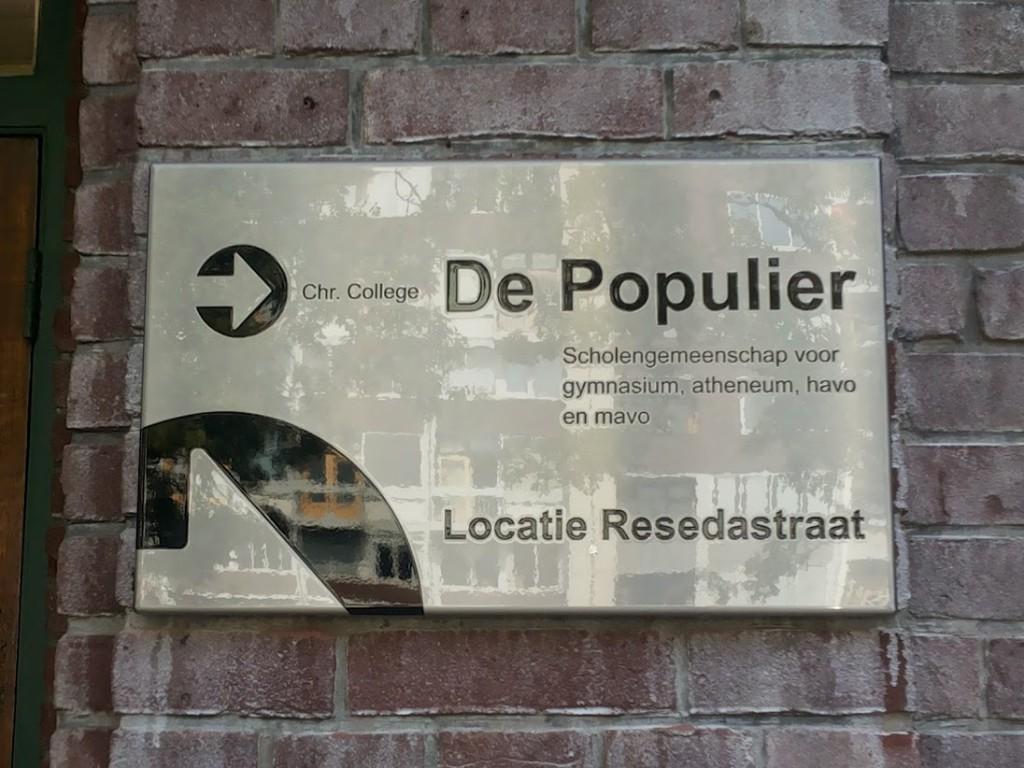 RVS-de-Populier-1024x768