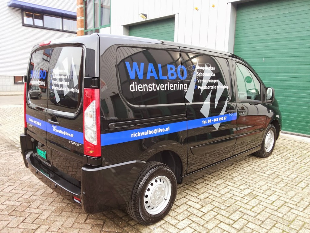Walbo-1024x768