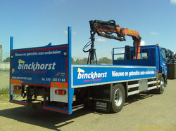Binck-vracht-2-1024x768