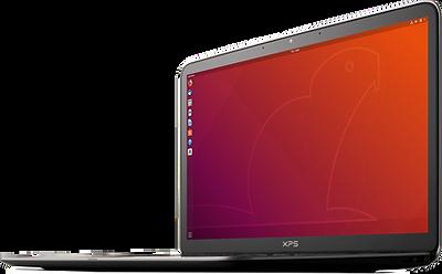 Dell_XPS_Laptop_Left-Desktop.png