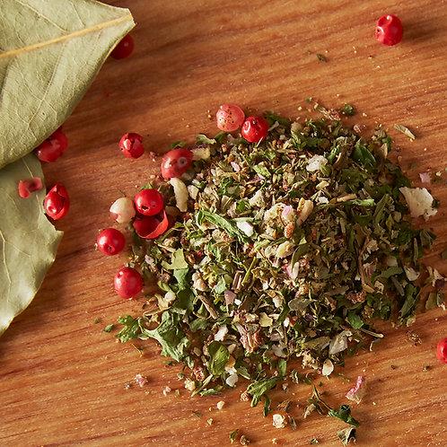 Ooh La La! (Salt-Free) Seasoning