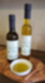 Coming Soon - Oil & Vinegars Online