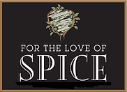 For the Love of Spice, Gig Harbor, spice, olive oil, vinegar, tea shop