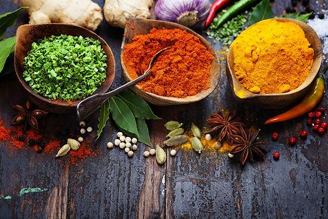 For the Love of Spice, Gig Harbor, spice, olive oil, vinegar, tea shop