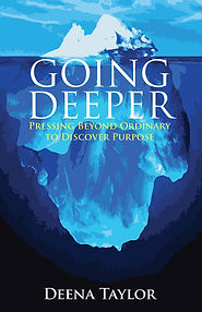 Going Deeper Book Cover.jpg