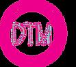 DTM.png