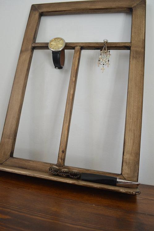 Primitive Frame Vintage Home Decoration