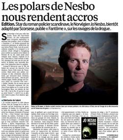 PAGE_20130519_PAR_PAR_TRC_37.jpg