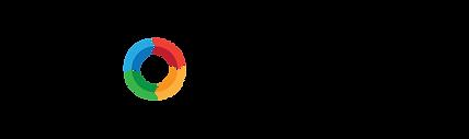 ProAdepto_logo.png