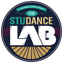 StudanceLAB-logo-300x300.png