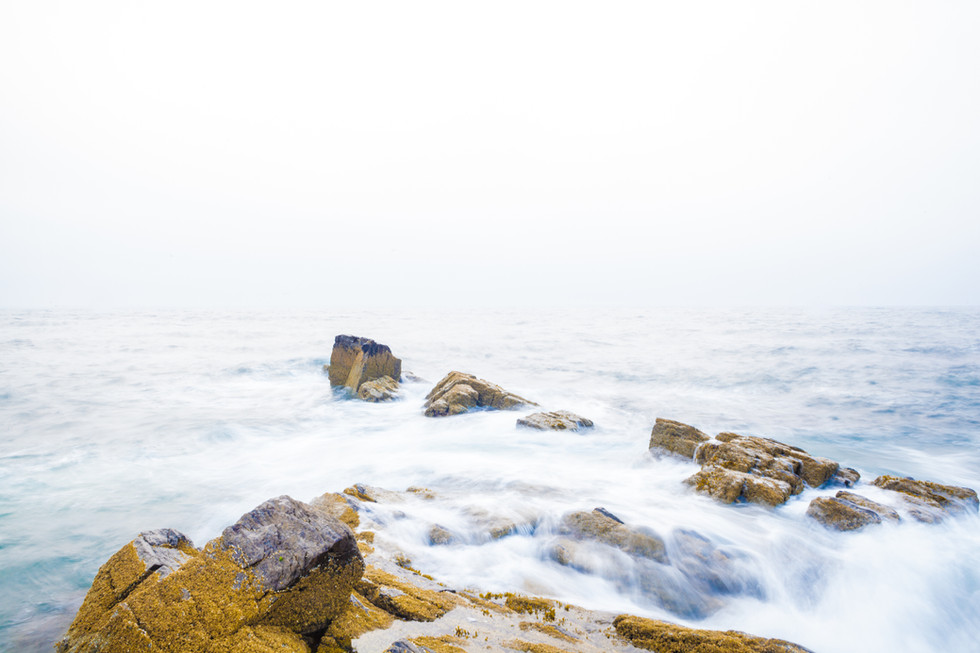 maine-coast_26080795051_o.jpg