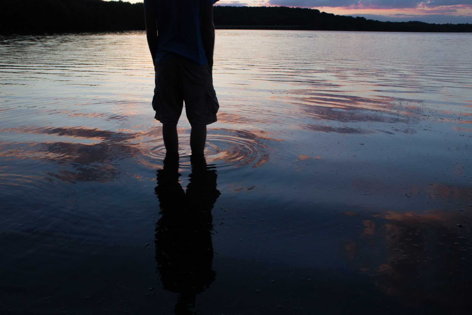 sunset-ripples_25873937540_o.jpg