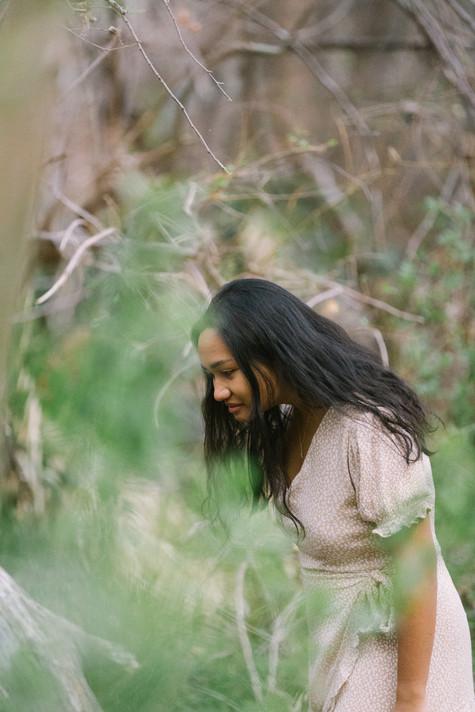 Arielle in Sedona-29.jpg