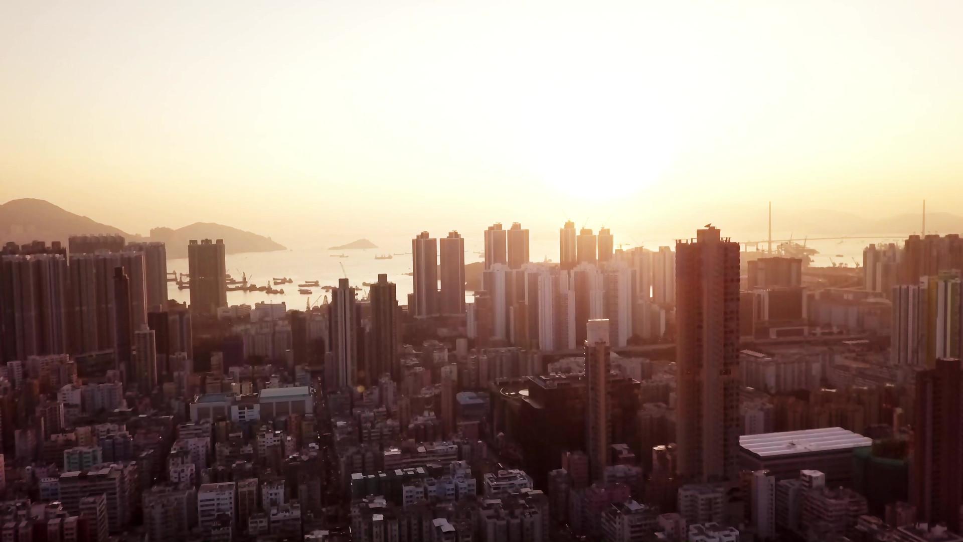 GARDEN HILL, HONG KONG
