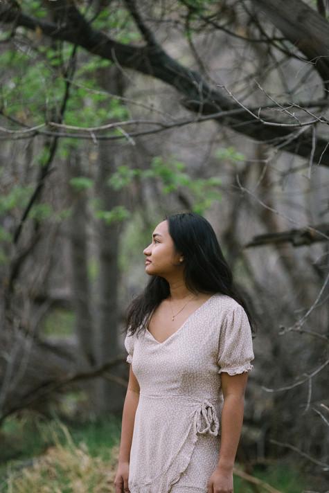 Arielle in Sedona-15.jpg