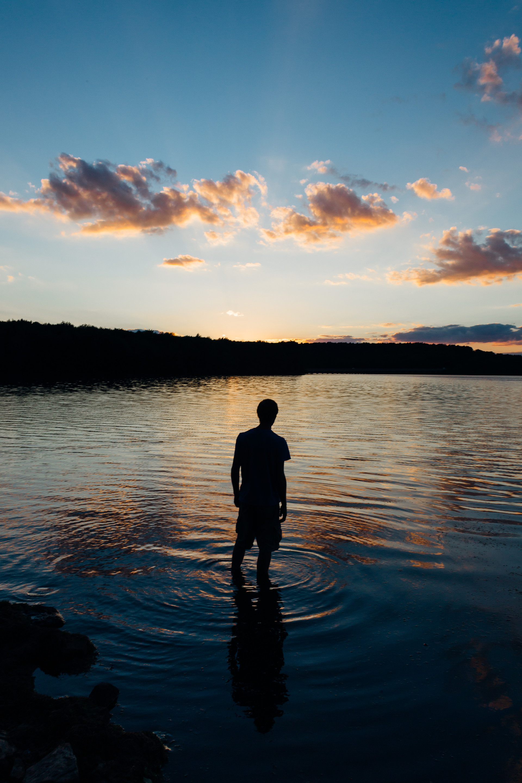 moraine-sunset_25545077543_o.jpg